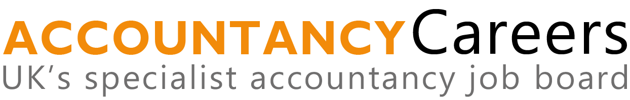 Accountancy Careers